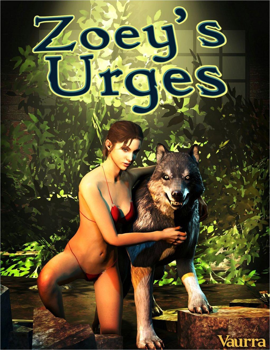Zoeys Urges image 01