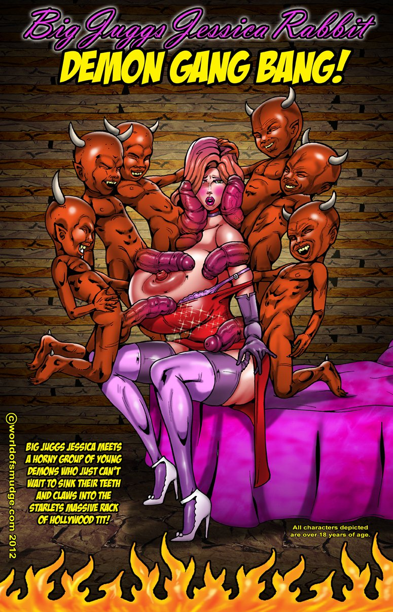 Porn Comics - Cathy Canuck- Super Hockey Mom porn comics 8 muses