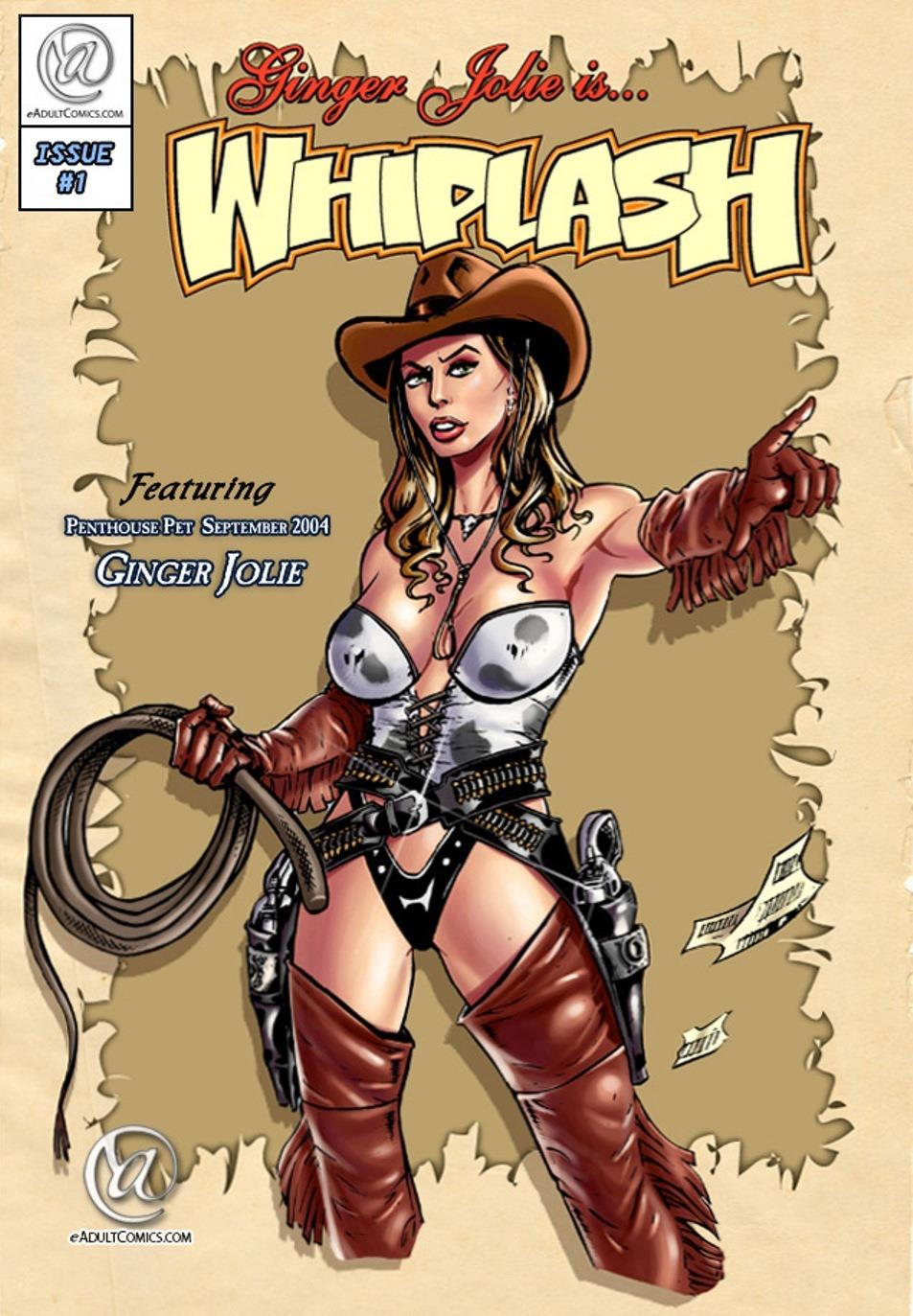 Porn Comics - Whiplash- eAdult porn comics 8 muses