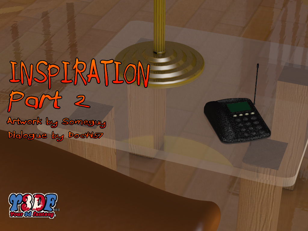 Y3DF- Inspiration 2 image 01