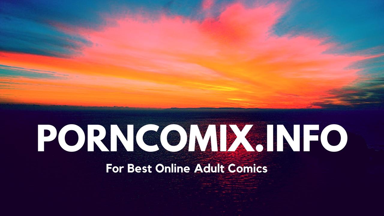 Porn Comics - Justa Causa 01- Seiren (Portuguese) porn comics 8 muses
