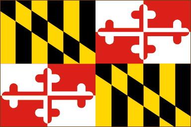 Maryland- Adventures of Big Mack image 1