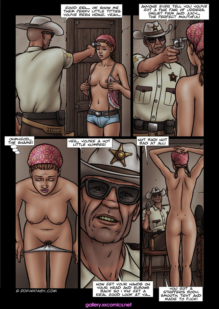 Porn Comics - Missing Sorority Sisters porn comics 8 muses