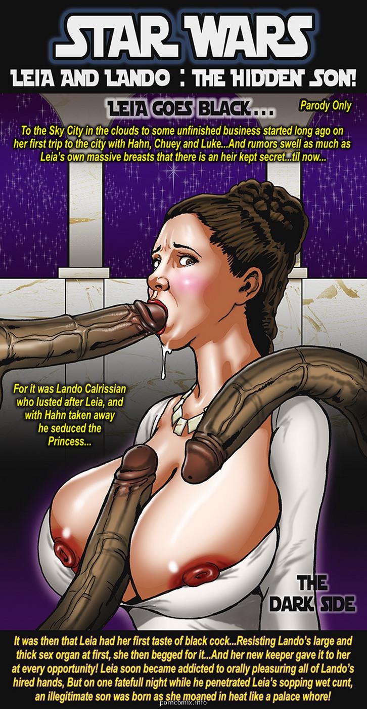 Porn Comics - Smudge – Star Wars porn comics 8 muses