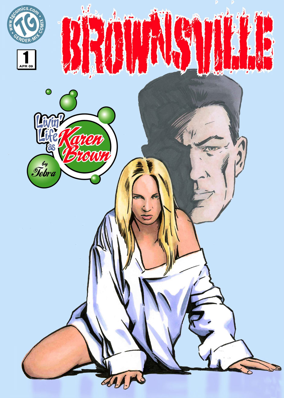 Porn Comics - TG- Brownsville porn comics 8 muses