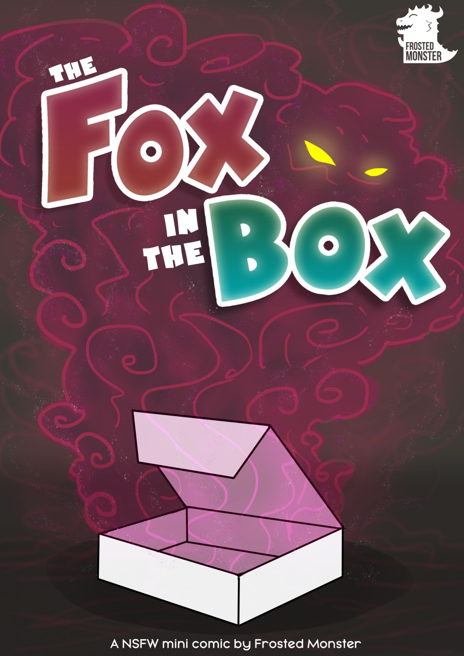 The Fox in the Box image 1