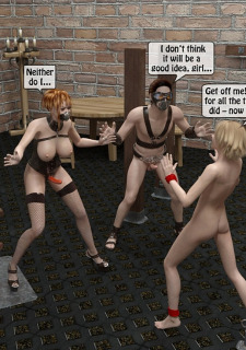 Ripped out own daughter Incestbdsm image 29
