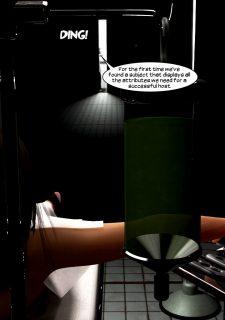 3DP Abduction-CH 7 image 66