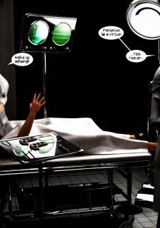 3DP Abduction-CH 7 image 69
