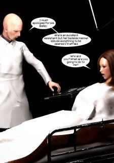 3DP Abduction-CH 7 image 71