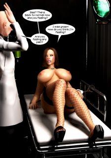 3DP Abduction-CH 7 image 78