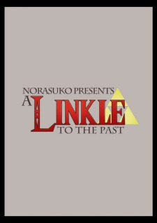 A Linkle to the Past (The Legend of Zelda) image 2