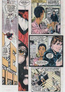 Amazing Spider-Man- Venom is Back image 11
