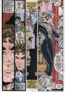 Amazing Spider-Man- Venom is Back image 13