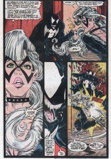 Amazing Spider-Man- Venom is Back image 14