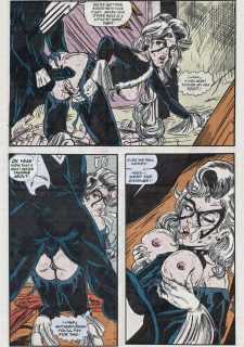 Amazing Spider-Man- Venom is Back image 17