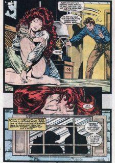 Amazing Spider-Man- Venom is Back image 20