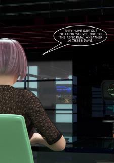 Amusteven- Sudden Invasion image 6