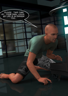 Amusteven- Sudden Invasion image 13