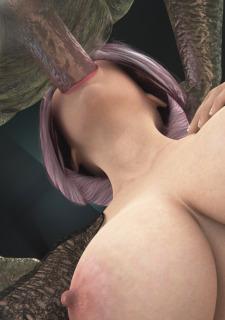 Amusteven- Sudden Invasion image 130