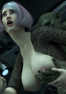 Amusteven- Sudden Invasion image 76
