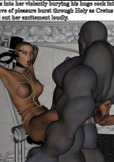 Angelo Michael – Dark Magic image 62