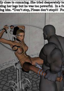 Angelo Michael – Dark Magic image 64