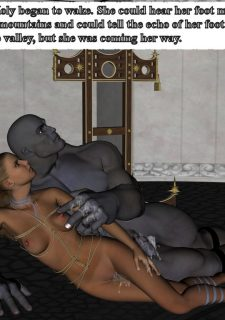 Angelo Michael – Dark Magic image 79