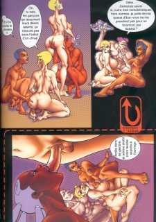 Apage- Busty Funk'd Up Presso image 32