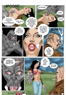 Apart with pleasure!! image 20