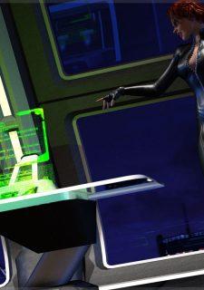 Avengers Hulk- Mongo Bongo image 2
