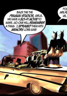Batman and Robin 2 image 08