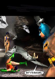 Batman and Robin 2 image 23