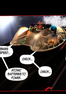Batman and Robin 2 image 27