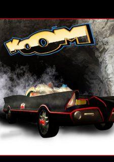 Batman and Robin 2 image 28