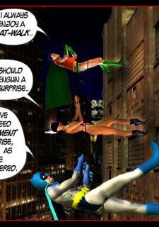 Batman and Robin 2 image 32