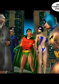 Batman and Robin 2 image 42