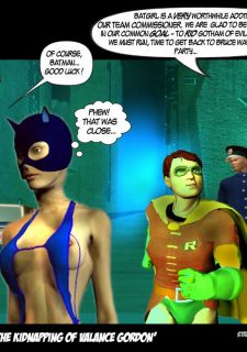 Batman and Robin 2 image 43