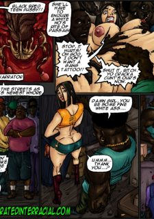 BBN 4- illustrated Interracial image 13