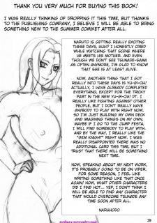 Big Boobs Hentai Mom image 40
