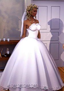 Black Takes White- The Wedding Present image 2
