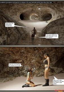 Blackadder- The Hole image 29