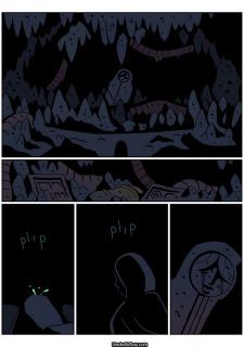 Blacktshirtboy- Beyond The Moon Pool image 22