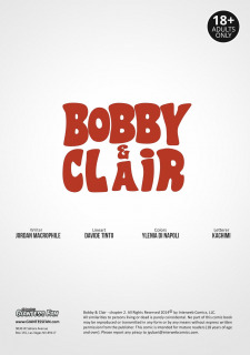 Bobby And Clair 02- Giantessfan image 02