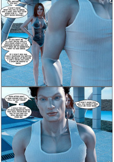 The Body Suit Chapter 1 Shentai image 19