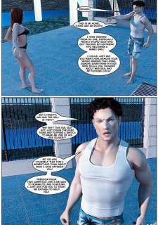 The Body Suit Chapter 1 Shentai image 20