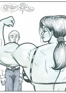 Bojay's Book of Muscle Growth image 34
