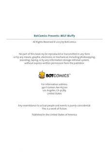 Bot-Comics- Milfy Muffy II image 02