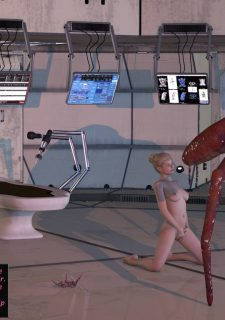Brain Reapers- Droid447 image 27