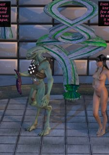 Brain Reapers- Droid447 image 73